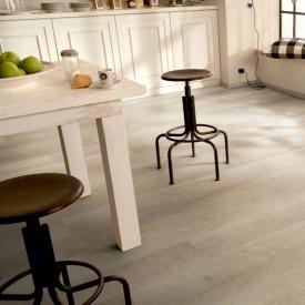 Tartósan alacsony laminált padló árak