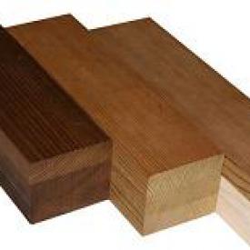 Milyen fából készüljön az ablak?