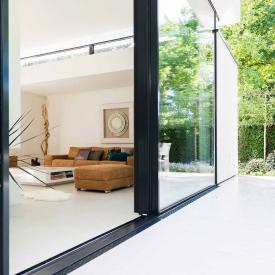 Behozni a természetet a lakásba?