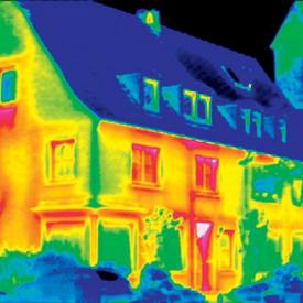 Szigorodó energetikai előírások az épületekre