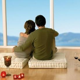 5 ok, amiért beázhat az ablak