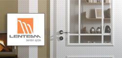Beltéri ajtó tudástár tervezőknek, lakberendezőknek